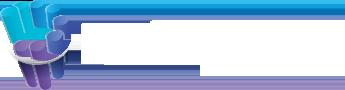Radiopaedia.org